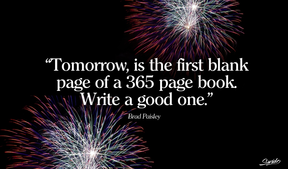happy-new-year-wishes-messages-quotes-2016-4