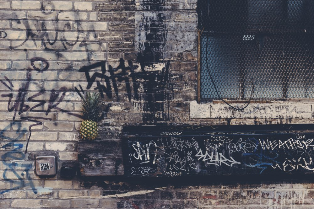 pineapple-supply-co-108850-unsplash
